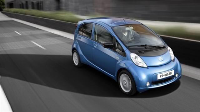 Automobilul electric. Moft sau deziderat? Partea a V -a