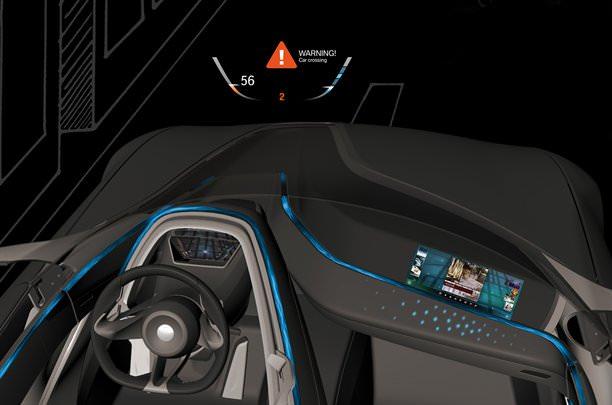 BMW Seria 3 2020! Mai sigur! Mai economic! Mai util!