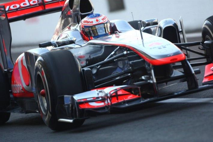 Formula 1. Suzuka – Cursă Vettel e campion mondial!