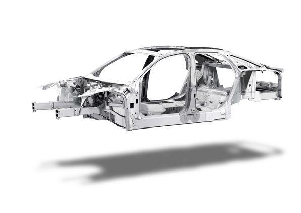 Audi AG aderă la Aluminum Stewardship Initiative (ASI)
