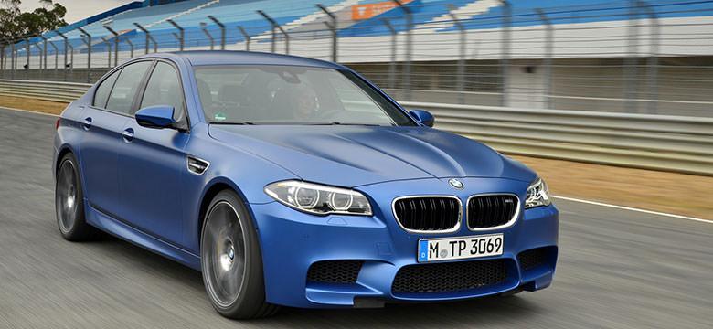 Noutăţile de gamă BMW pentru toamna 2013