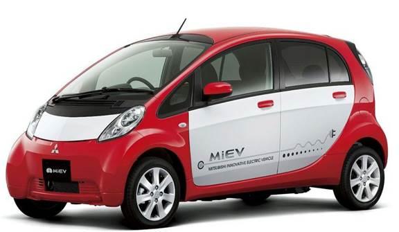 Renault, Nissan si Mitsubushi vor construi masini impreuna!