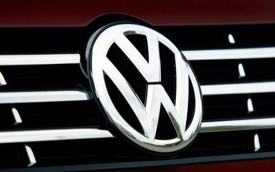 Vânzările VW în China este posibil să le depăşească pe cele ale GM in 2014