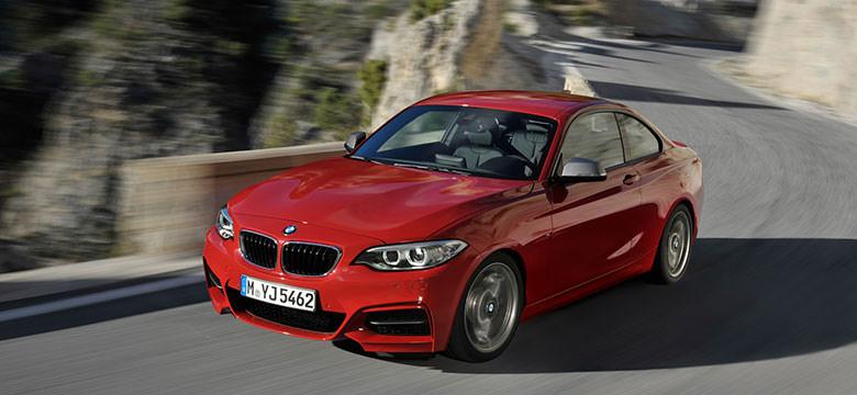 BMW Seria 2 Coupe și BMW Seria 4 Cabriolet disponibile in Romania