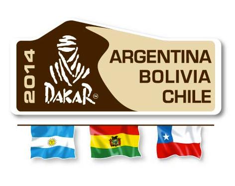 Raliul Dakar 2014: Eurosport vă oferă rezumate ample
