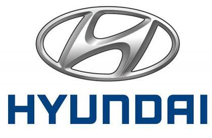 Hyundai continua programul Brilliant Young Entrepreneurs