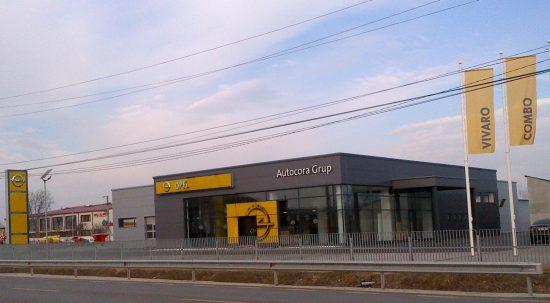Opel continuă creșterea și în 2014