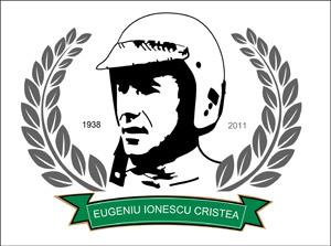 Marele Premiu al Orasului Brasov 2014 il va omagia pe Eugeniu Ionescu Cristea