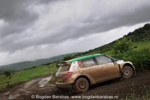 foto_Bogdan_Barabas.Delta_Danube_Rally2014.Autostiri.ro (Copy)