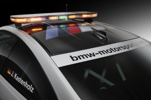 BMW_M4_DTM_Safety_Car_small_800x533(1)
