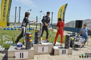 Andrei si Gabriel Tomescu - karting (4)