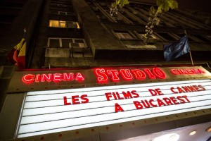 P90167695--le-film-de-cannes-a-bucharest-2014-film-festival-10-2014-600px