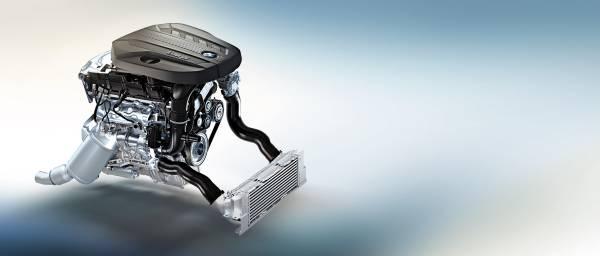 Noutăţi pentru modelele BMW