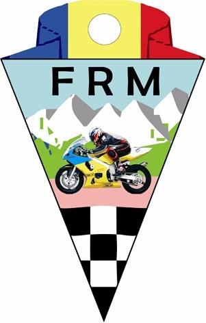 Federatia Romana de Motociclism – Scrisoare deschisa catre sportivul Adrian Raduta si staff-ul sau de campanie