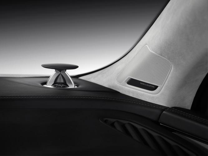 Audi introduce 3D sound pentru vehicule