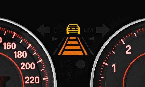City Braking primeşte distincţia Euro NCAP Advanced Award 2014