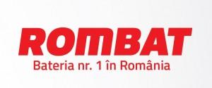 Logo ROMBAT