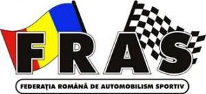 logo F.R.A.S.