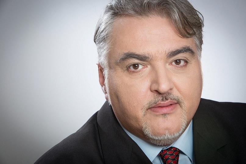 Cristian Crainiceanu este noul director al Policolor Automotive