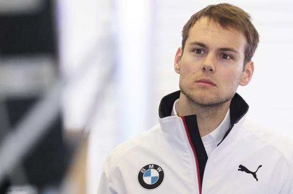 Echipele BMW în DTM, cel mai important proiect de motorsport al mărcii