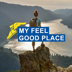 Goodyear lanseaza platforma My Feel Good Place