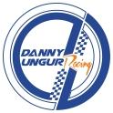 Partener Danny Ungur Racing