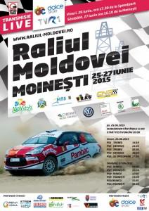 Afis-Raliul-Moldovei-Moinesti-2015-Bacau-724x1024