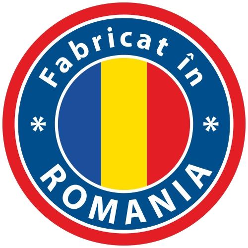 'Fabricat in Romania' – Un nou concept promovat de Manu si Giri la Danube Delta Rally