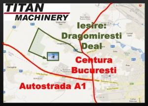 harta-circuit-motocross a1militari-web1
