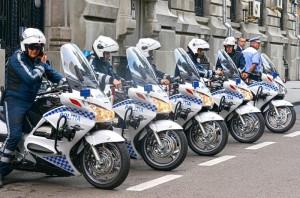 image-2015-06-22-20249364-41-politia-rutiera-primit-5-motociclete-honda-ating-225
