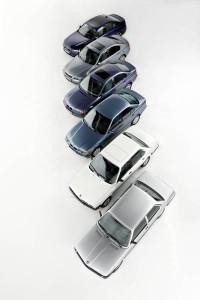 BMW Seria 3 (19)