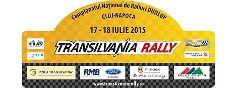 Restrictii de circulatie la Transilvania Rally