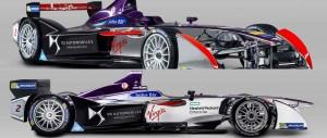 1880x400_DS_Virgin_Racing