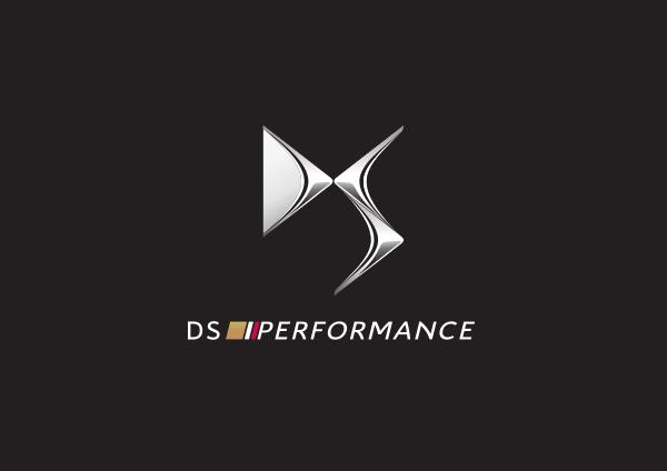 DS anunţă apariţia DS Performance