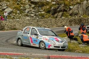 Adrian Teslovan-Imre Cseh_Dacia Logan Cup_BCRL RT