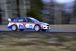 Manu_Mihalache.Jancsi_Soos_Tess_Rally44