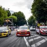 Marele Premiu al Orașului Brașov – Titlul se decide pe Drumul Poienii