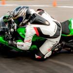 Campionatul National Motociclism Viteza, etapa 4 – Motorpark Romania