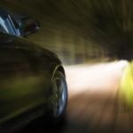 Lămpile auto Philips X-tremeVision oferă până la două secunde de reacție în plus șoferilor
