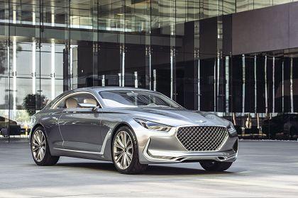 Hyundai va prezenta la Frankfurt noi modele, concepte si tehnologii inovatoare