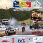 TRANSCARPATIC Rally Raid 2015, a X-a ediție  a competiției maraton gata de start