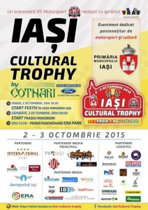 afis-iasi-cultural-trophy
