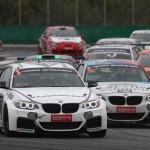 Brno, succes răsunător pentru juniorii BMW Motorsport