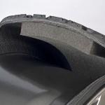 Range Rover va fi echipat cu anvelopele SP QuatroMaxx