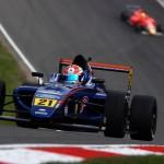 Petru Florescu, concluziile sezonului inaugural in competitiile auto
