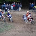 Motocross CUP: George Cabal s-a impus la Sfantu Gheorghe