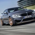 BMW la Tokyo Motor Show 2015