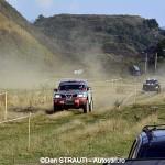 Transcarpatic Rally Raid 2015, adevăr sau provocare?