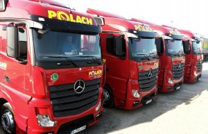 Polach Logistics & Transport (1)