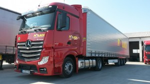 Polach Logistics & Transport (2)